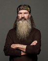 Duck Dynasty and the GQ Interview of Phil Robertson: Rejecting Political Correctness