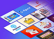 Penji - #1 Unlimited Graphic Design Membership | Fast, Simple, Affordable