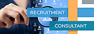 Valuable Tips to Become the Best Recruitment Consultant -