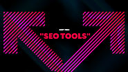 Best Free SEO Tools - DFY Links