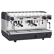 Popular Brand For Coffee Machine Repairs Isn't it... - Unifrost india