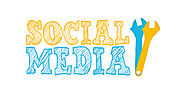 7 Lesser-Known Social Media Tools For Small Businesses - Hiver™