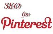 5 SEO Tricks for Pinterest