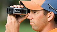 Best Laser Rangefinder Reviews at Range Finder 101
