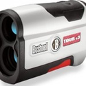 Best Golf Rangefinder 2014