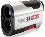 Best Golf Rangefinders 2014