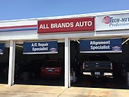 Need Help With Auto AC Repair?