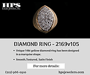 Buy Diamond Ring Online at Best Price