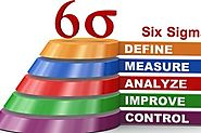 Six Sigma Certification in Abu Dhabi