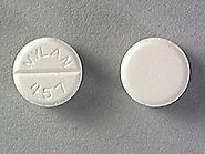 Contact 1-888-562-8956 Number To Buy Ativan 1 mg
