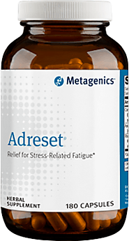 Get 20% discount on Adreset Capsules buying online