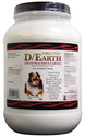 Thomas Labratories Diatomaceous Earth Powder, 3-Pound