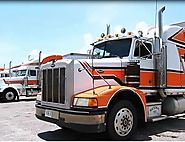 Class A CDL Training in Orange Park, Florida