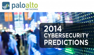 FireEyeTop Security Predictions for 2014