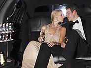 Millionaire dating services effective in matching Millionaire singles