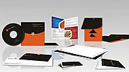 Watch WebGuru's Portfolio of Corporate Branding Solutions