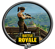 Website at https://steemit.com/freevbucks/@codesgen/yes-fortnite-v-bucks-hack-ultimate-free-v-bucks-generator-online-...