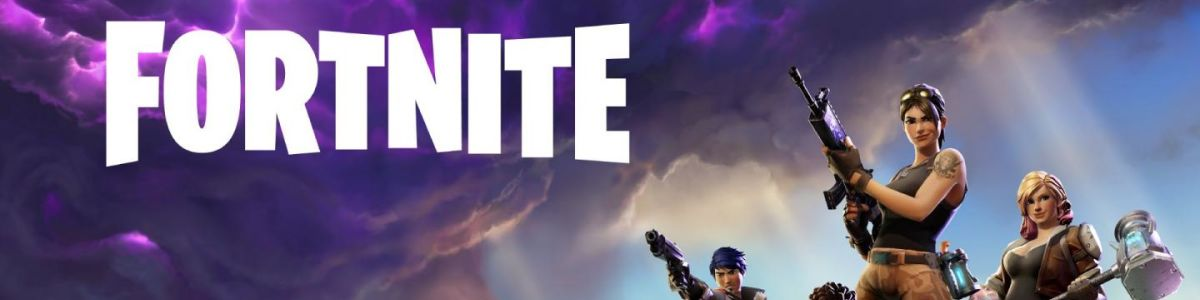 Headline for Fortnite Hack Get 1 MILLION Instant Free V-Bucks Generator Online