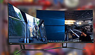 Best 144Hz Gaming Monitors Under $500 – $1000 : Comprehensive Buying Guide with Detailed Reviews!