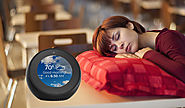 Best Smart Alarm Clocks: Clocks That Will Wake You Up In The Coolest Way