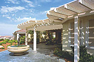 Find the Best Patio Cover Design in Jacksonville