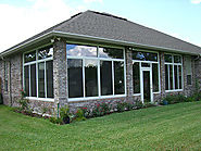 Choose Vinyl Windows For Your Home in Jacksonville FL