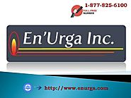 Easy To Operate With Very Low Maintenance Requirements: En'Urga Fuel Injector Testing Products