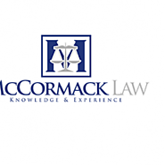 Traffic ticket lawyer Edmccormack Law