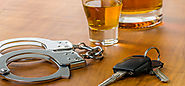 How to Find a Reliable DUI Lawyer