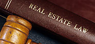 Comprehensive Estate Planning Services