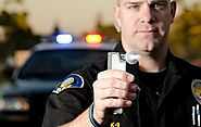 Find The Essential Benefit and Advantages of Hiring a DWI Lawyer