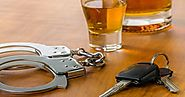 What Is The Significance Of Hiring A DWI Lawyer?