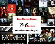 Download Free Online Latest Movies - Moviescouch