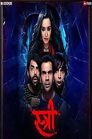 Top Bollywood movie download and watch online