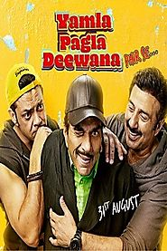 Watch online best Hindi movie download HD