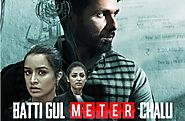 Batti gul Meter chalu 2018 movies couch hd