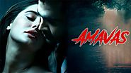 Download Amavas 2019 Movies Couch