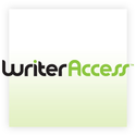 Hire Freelance Writers - Content Marketplace - WriterAccess