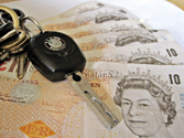 Improve Your Chances of Getting Approved for an Auto Loan