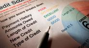 Time to Bury These Myths About Credit