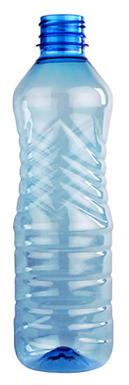 Free Plastic Bottle 02 Stock Photo - FreeImages.com