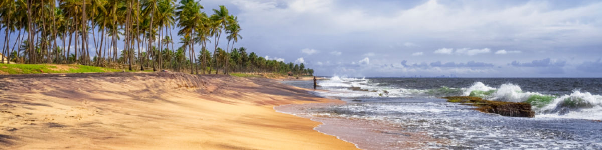 Headline for 5 top attractions around Negombo – The Ideal Vacation Plan