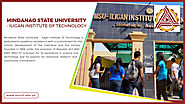 Mindanao State University – Iligan Institute of Technology