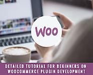 Detailed Tutorial on WooCommerce Plugin Development – Complete Guide for Beginners
