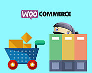 A Detailed Tutorial on WooCommerce Theme Development – Complete Guide