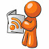 List of Valid RSS Feed Submission Directory