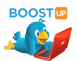 Best Tools to Boost up Twitter Followers and Marketing (2014)