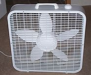 Information About Lasko Fans