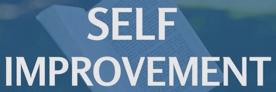 Headline for Self Development Articles