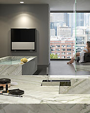 Picking a Bathroom Vanity Top? « MontGranite - Quartz surfaces Detroit, Cleveland Quartz dealer